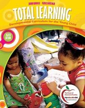 Hendrick, Joanne,   Weissman, Patricia Total Learning