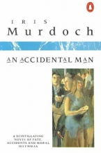 Murdoch, Iris An Accidental Man