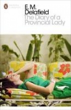 Delafield, E M Diary of a Provincial Lady
