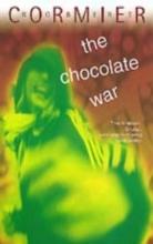 Robert Cormier The Chocolate War