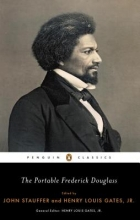 Douglass, Frederick The Portable Frederick Douglass