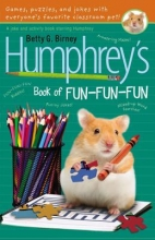 Birney, Betty G. Humphrey`s Book of Fun-Fun-Fun