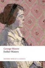 Moore, George Esther Waters