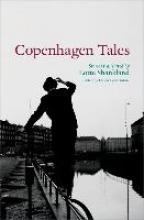 Constantine, Helen Copenhagen Tales