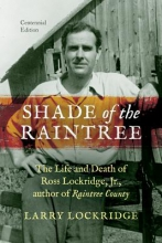 Lockridge, Larry Shade of the Raintree