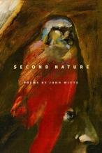 John C. Witte Second Nature