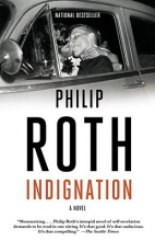 Roth, Philip Indignation