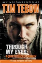 Tebow, Tim Through My Eyes