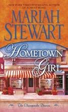 Stewart, Mariah Hometown Girl