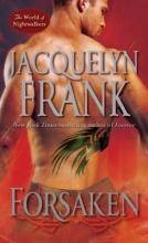 Frank, Jacquelyn Forsaken