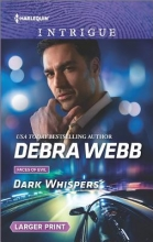 Webb, Debra Dark Whispers
