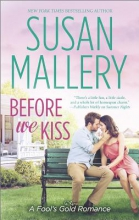 Mallery, Susan Before We Kiss