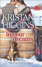 Higgins, Kristan In Your Dreams