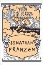 Franzen, Jonathan The Kraus Project