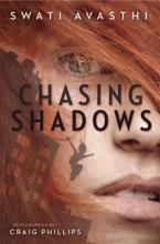 Avasthi, Swati Chasing Shadows