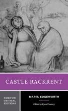 Edgeworth, Maria Castle Rackrent