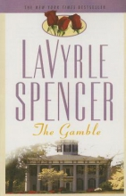 Spencer, LaVyrle The Gamble