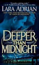 Adrian, Lara Deeper Than Midnight
