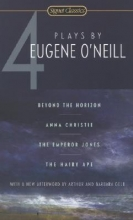 O`Neill, Eugene Four Plays by Eugene O`Neill