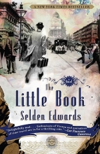 Edwards, Selden The Little Book