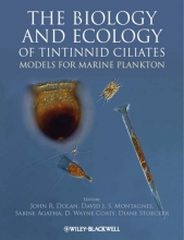 John R. Dolan,   David J. S. Montagnes,   Sabine Agatha,   D. Wayne Coats The Biology and Ecology of Tintinnid Ciliates