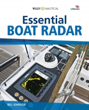 Johnson, Bill Essential Boat Radar