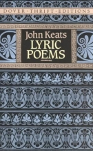 Keats, John Lyric Poems