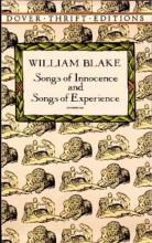 Blake, William Songs of Innocence and Songs of Experience