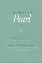 The Complete Works of the Pearl Poet