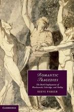 Parker, Reeve Romantic Tragedies