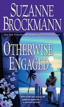 Brockmann, Suzanne Otherwise Engaged