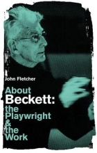 Fletcher, John About Beckett