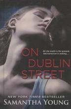 Young, Samantha On Dublin Street