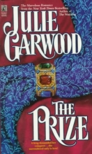 Garwood, Julie The Prize