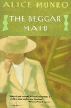 Munro, Alice The Beggar Maid
