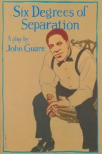 Guare, John Six Degrees of Separation