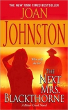 Johnston, Joan The Next Mrs. Blackthorne