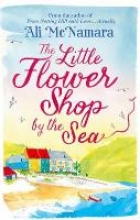 McNamara, Ali Little Flower Shop by the Sea