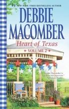 Macomber, Debbie Heart of Texas, Volume 2