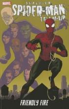 Gage, Christos Superior Spider-Man Team-Up