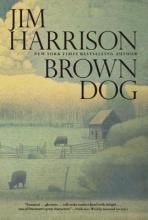 Harrison, Jim Brown Dog