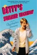 Durang, Christopher Betty`s Summer Vacation