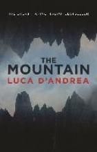 D`Andrea, Luca The Mountain