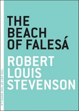 Stevenson, Robert Louis The Beach at Falesa