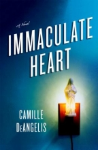Deangelis, Camille Immaculate Heart