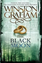 Graham, Winston The Black Moon