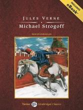 Verne, Jules Michael Strogoff