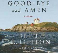 Gutcheon, Beth Good-Bye and Amen