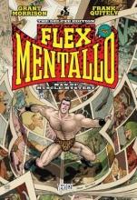 Morrison, Grant Flex Mentallo