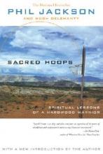 Phil Jackson Sacred Hoops